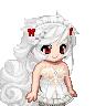 SixMinutesToLive's avatar