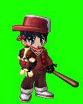 blood gangsta17's avatar