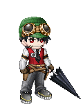RedSteam's avatar