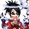 Adair Maissane's avatar