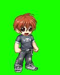 Bleach_naruto03's avatar