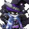 _alexandra.the.greatness_'s avatar