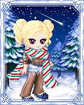 skittlesbear's avatar