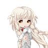 lacey bra's avatar