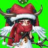 Esmeya's avatar