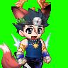 astroboy's avatar