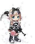 ll raiinbow ducky ll's avatar