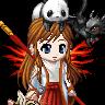 Anime-Kat2002's avatar