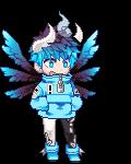 Tolin Kalin's avatar