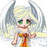 Ecarg76's avatar