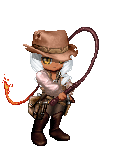 TemperTemperTemp's avatar