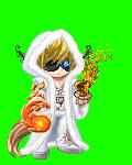 EmEms's avatar