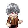 xXxxLen_kagaminexxXx's avatar