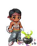 lilrexy666's avatar