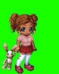 ms perfect14's avatar