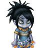 cookie_minion5's avatar