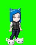 yessicacafe's avatar