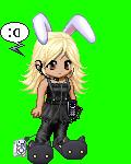 Xx_iFluffy_xX's avatar
