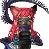 Aryna-chan's avatar