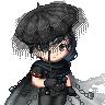 Singin InTheRain2's avatar