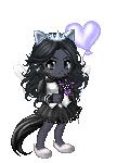 Playfox's avatar