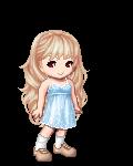 shibarin's avatar