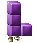 karson619's avatar