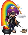 brazilike's avatar