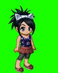 Kiki Fuma's avatar