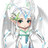 Kurikiin's avatar