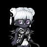 Akeda-n0m's avatar