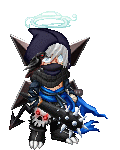 Talin01's avatar