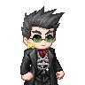 mr.biscuitt's avatar
