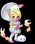 Kuchinashi-chan's avatar