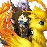 Im_Mint_Kitty's avatar
