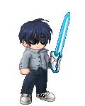 TapiaZaibatsu's avatar
