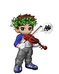 X Dead Battery X's avatar