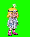 shmeeegle's avatar