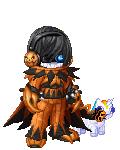 Fazri123's avatar