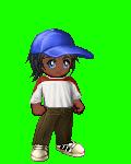 gripp210's avatar