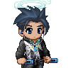 Mochizuki Jiro's avatar