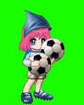 Star_Light_Moon's avatar