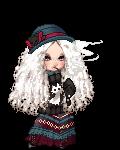 Rayen Raiah's avatar