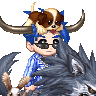 Mike13041625's avatar