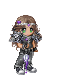 boeshy's avatar