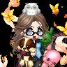 Beautyhorse's avatar