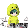 slipknotluver135's avatar