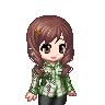 Thunda_Bubbles's avatar