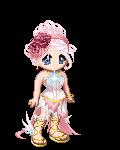 destiny2nite's avatar