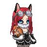 ittle-stef's avatar